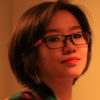 Profile picture of Wenjie Li