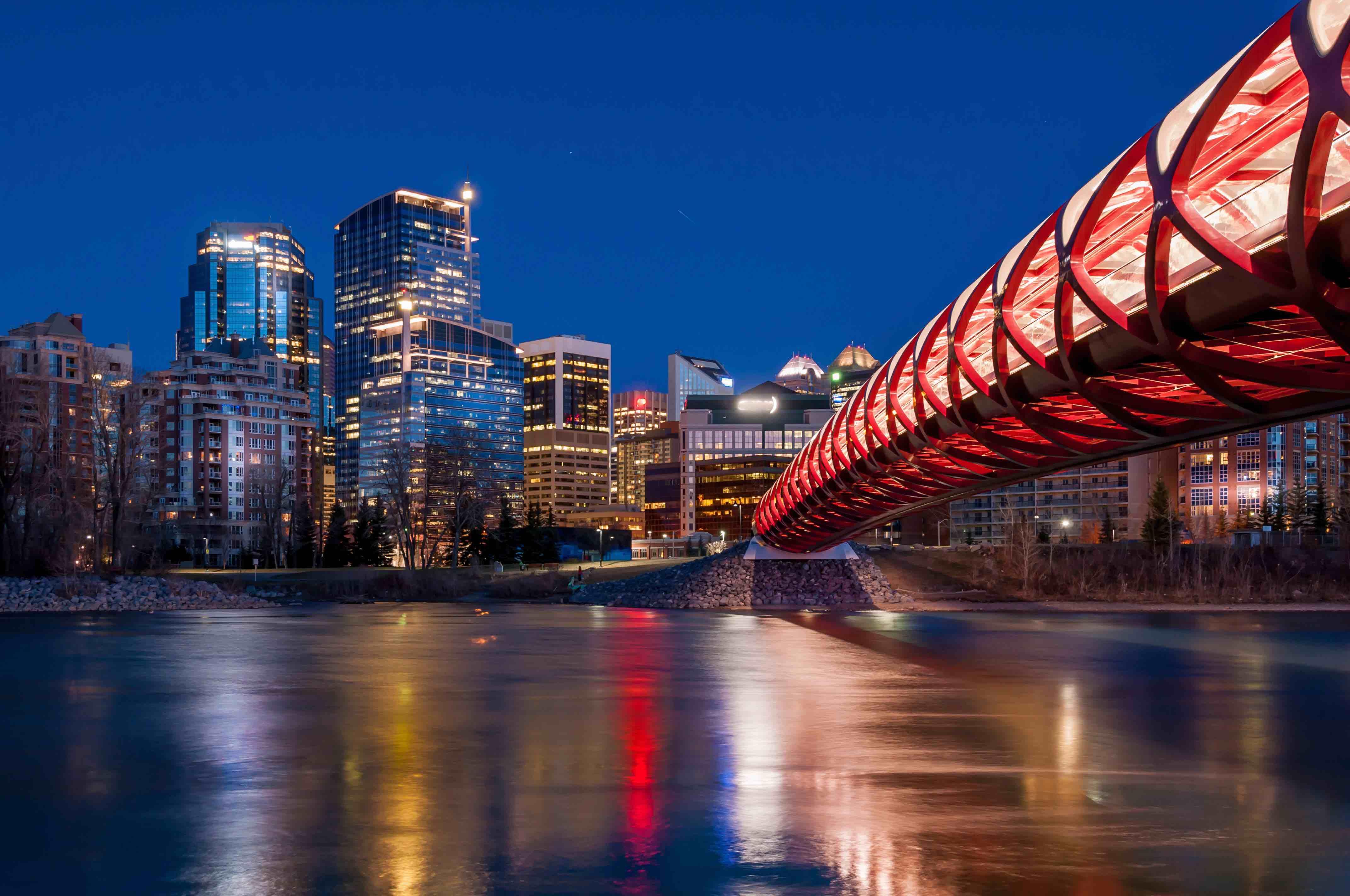 Registration Open for PSi#25 / Calgary