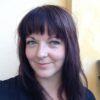 Profile picture of Jessi Piggott